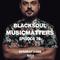 BLACKSOUL presents MUSIC MATTERS 78 / YAMMAT FM / 06.10.2018