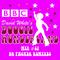 Disco Mix #31 - Dr Packer Remixes