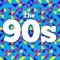 DJ Manodome - The 90s short mix
