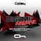 Cobley - Digital Overdrive EP166