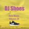 Sole Music Volume 29
