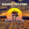 VENICE SUNSET EMOTIONS Ep. 044 (11/11/2018)