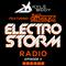 The Electro Storm Radio EP 11: Bad Catholics
