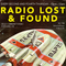 Radio Lost & Found for 4/27/17