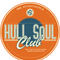 Soulgang Radio Northern Soul Classics hour
