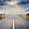 The Cloud Sessions Episode 70