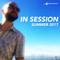 Phil Marriott : In Session #65 (Summer 2017)