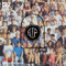 WeDidIt Presents: R.I.P. FM w/ Nick Melons - 22nd September 2017