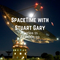 39: New search for extra-terrestrial intelligence underway - SpaceTime with Stuart Gary S21E39