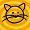 Badcat throwback electro mix!