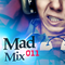 MAD MIX 011 | KIZOMBA MIX | Mad Sailor | 2015 | HQ