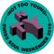 NOT TOO YOUNG Swiss Soul Weekender | Headliner-Mix 2019