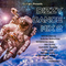 Dizzy Dance Mix 2 By Dj Fajry