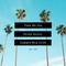 MIX 105 - Take Me Out (Summer Mix 2018)