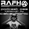 RAFH Podcast :: Episode 039 :: Takeover by Cataphonic