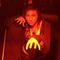 Ace That Quest: Halloween Spooktacular