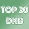 Various Artists - Top 20 DnB of 2017