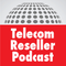 Podcast: Panasonic Delivers Mobile Softphone Provides Workers More Options, Better Security