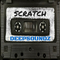 SCRATCH/Scanlan - Deepsoundz Podcast #33