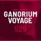 Ganorium Voyage 529