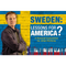 John Stossel- Sweden Not a Socialist Success and Documentary- Sweden: Lessons for America?