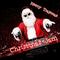 Christmas Jam (Merry TRAPmas)