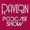 Raveon Podcast #002