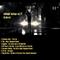dj dervel - midnight mixtape vol. 17