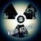 CIARAN HEALY'S RADIO ACTIVITY 001