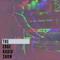 THE EDGE RADIO SHOW #771 - CLINT MAXIMUS & PAPA ZEUS