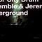 Motor City Esamble B2B Jeremy Underground Live SonarDome 2018