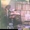 trim mix party may 4 2018 glitches fixed matrix restored