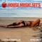 Gustavo Parollis - House Music Set's (Ep 7)