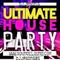 DJ  JASON.G = HOUSE PARTY 19-04-18