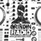 Grindin Radio DJ Black (Trap Mix)