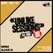 Unlike Sessions Radio Show - 2019-05-17 - Jaka / Hom