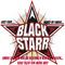 Emdees mix 26.03.15 Last ever Black Starr Show
