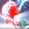 Kaiju Sentai Ultraranger [56] Sorry Asahi, No Witnesses
