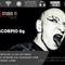 Studio 11 (Live Sessions) Mix-8 - SCORPIO 69 (11 OCT 2017)