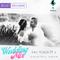 Live 8/21/21/ Pt. 2 // Wedding Mix // Select Exclusive