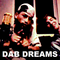 "DAB DREAMS RADIO EPISODE 21 - ""Exotic Interviews."" feat. Babygirl"