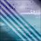 Chill Mode vol 1