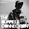 SynthGlasgow Radio: The Burrell Connection