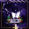 Saculeja! DJ Fael Vinyl Set ao vivo no Baixo
