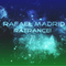 Rafael Madrid - RaTrance - Episode 72! (25/11/2018)