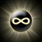MK-Ultra - Infinity