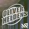 Best Of Oliver Heldens (2014-2015)