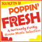 Poppin' Fresh: A Selection Of Serious Funky House Music