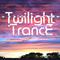 Twilight Trance