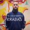 Fellow of Neringa: KRABAS